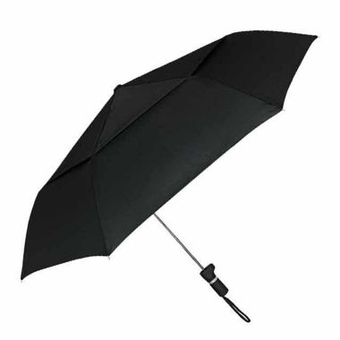 jcpenney.com | Natico Umbrella