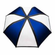 Natico Beach Umbrella