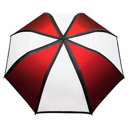 Natico Auto-Open Auto-Close Umbrella