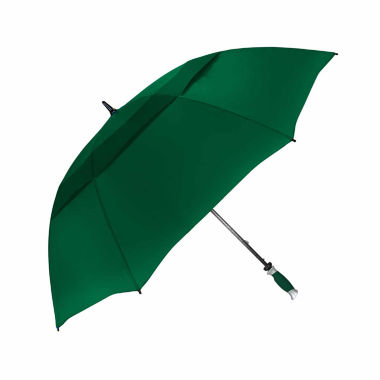 "jcpenney.com | Natico Vented Typhoon 62"" Tamer Umbrella"