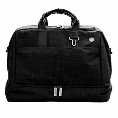 jcpenney.com | Natico Duffel Bag
