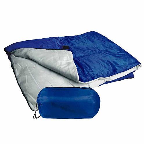 Natico Sleeping Bag