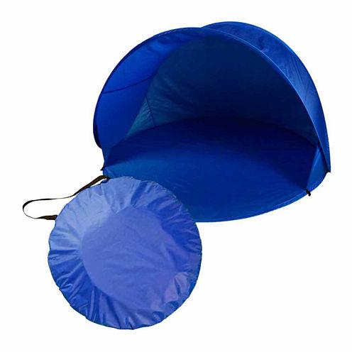 Natico Pop-Up Beach Tent