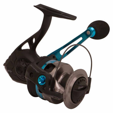 jcpenney.com | Quantum Spinning Reels