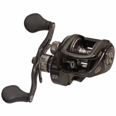 jcpenney.com | Lews Pro Series Bb1 Baitcasting Reel