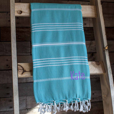 jcpenney.com | Cathy's Concepts Bath Towel