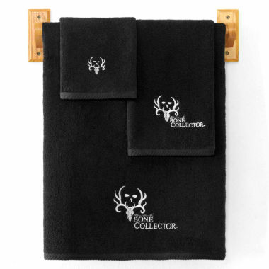 jcpenney.com | Bone Collector Bath Towel Collection