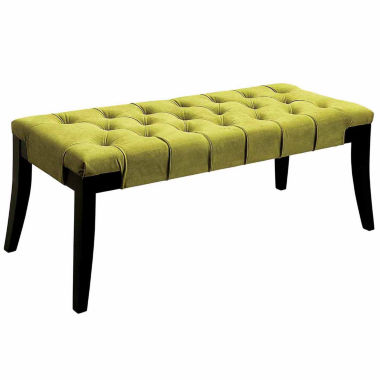 jcpenney.com | Pierce Contemporary Bench