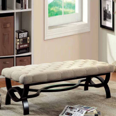 jcpenney.com | Huff Large Bench