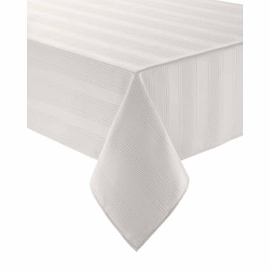 jcpenney.com | Arlee Tablecloth 60x120
