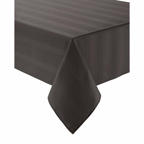 "Arlee Encore 60""x84"" Tablecloth"