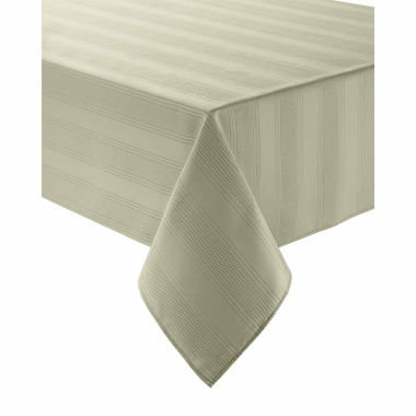 "jcpenney.com | Arlee Encore 60""x102"" Tablecloth"