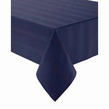 "jcpenney.com | Arlee Encore 60""x84"" Tablecloth"