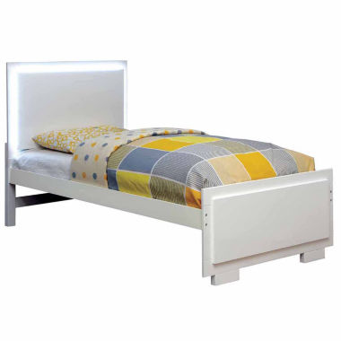 jcpenney.com | Angeli Youth Bed