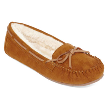 jcpenney.com | Arizona Melissa Shoes