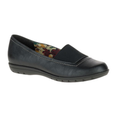 jcpenney.com | Soft Style® by Hush Puppies Varya Slip-On Shoes