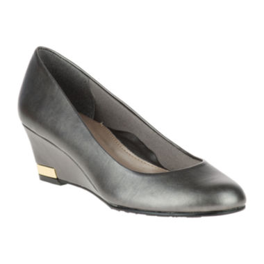 jcpenney.com | Soft Style by Hush Puppies Womens Pumps
