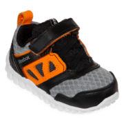 Reebok® RealFlex Speed 3.0 Boys Athletic Shoes - Toddler