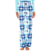 Mixit™ Flannel Sleep Pants