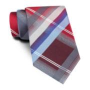 Van Heusen® Modern Tartan Tie