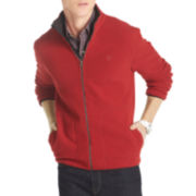 IZOD® Full-Zip Polar Fleece Jacket