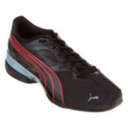 Puma® Tazon 5 Mens Running Shoes