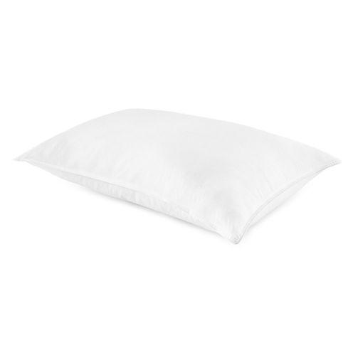 Slumberfresh™ Pillow