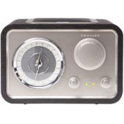 Crosley Solo® Radio