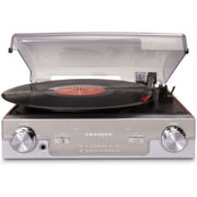 Crosley Tech Turntable