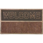 Floor Saver II Doormat