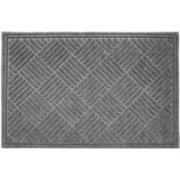 Floor Saver II Doormat