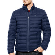 Dockers Packable Quilted Jacket