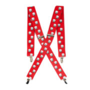 Wembley™ Holiday Suspenders