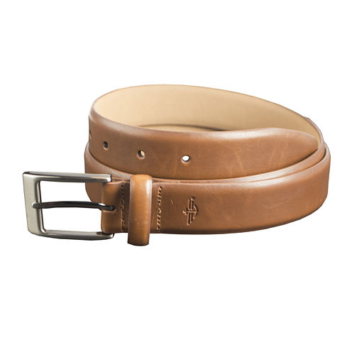 Dockers® Feather-Edge Belt
