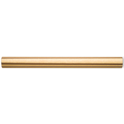 Epicurean® Straight Rolling Pin