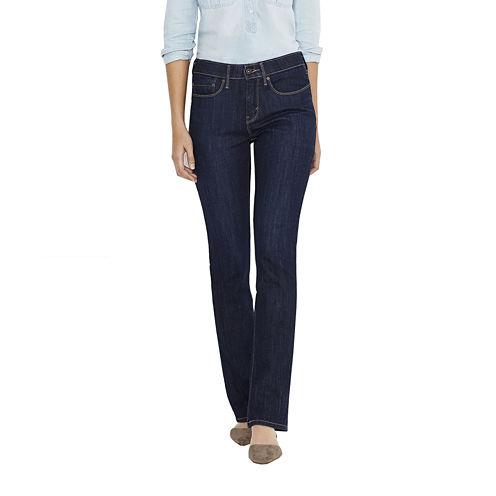 Levi's® 515™ Bootcut Jeans