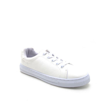 jcpenney.com | Qupid Reba Womens Sneakers
