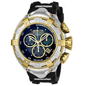 Invicta Watches Amp Invicta Reserve Watches Jcpenney