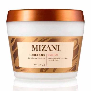 jcpenney.com | Mizani® Rose H2O Conditioning Hairdress - 8 oz.