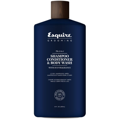 jcpenney.com | Esquire Hair Product-14 Oz.