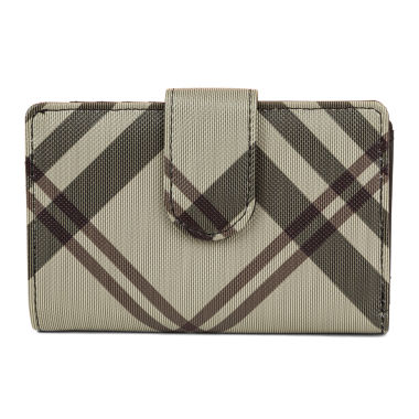 jcpenney.com | Mundi S&P Plaid Indexer Wallet
