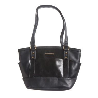 jcpenney.com | Stone And Co Megan Vintage Tote Bag