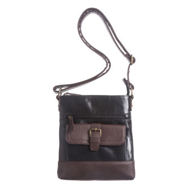 jcpenney.com | Stone And Co Megan Vintage Crossbody Bag