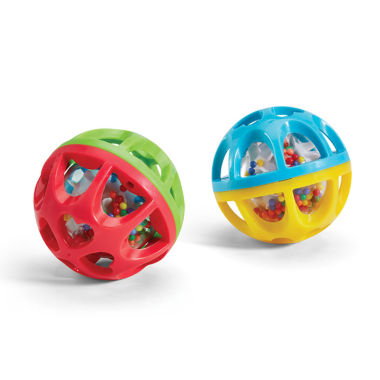 jcpenney.com | International Playthings Discovery Toy