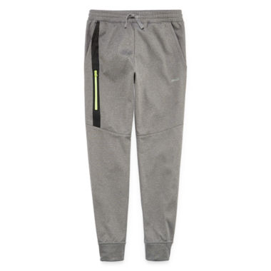 jcpenney.com | Avia Jogger Pants - Big Kid