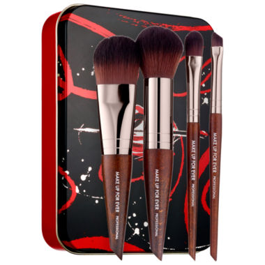 jcpenney.com | MAKE UP FOR EVER Artistic Brush Set