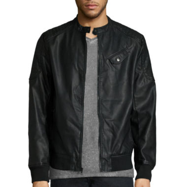 jcpenney.com | Decree Bomber Jacket