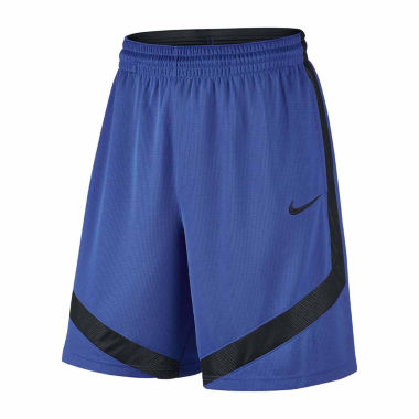 jcpenney.com | Nike Basketball Shorts