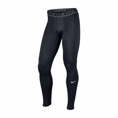 jcpenney.com | Nike Thermal Pants