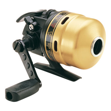 jcpenney.com | Daiwa Goldcast Series Spincasting Reel
